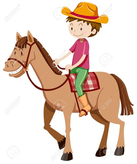 clipart cavallo a clipart clipartxtras