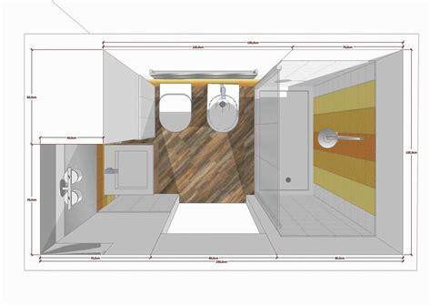progettare bagno piccolo progetto piccolo bagno termosifoni in ghisa scheda tecnica