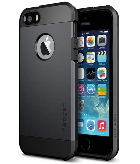 Cover Iphone 4 Jmd Back Cover Iphone 4 4s Gray Plain Back Covers