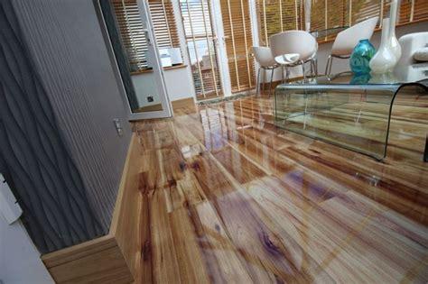 laminate flooring durability laminate floor color pencil