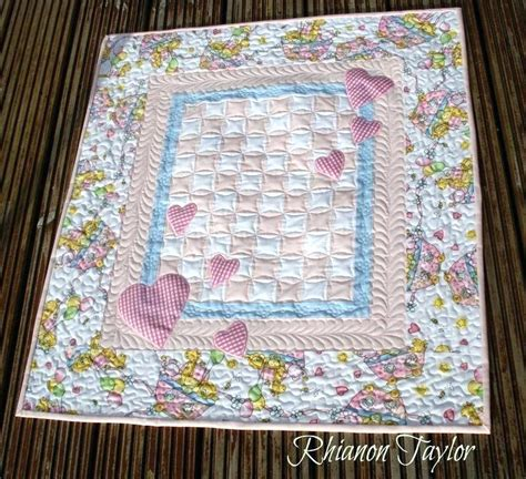 quilt pattern maker free easy baby quilts co nnect me