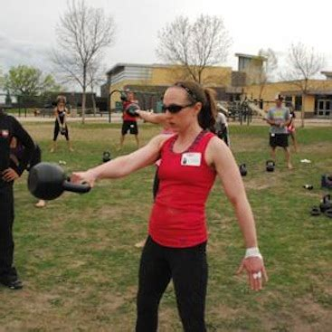rkc kettlebell swing rkc kettlebell swing 28 images regress to progress why