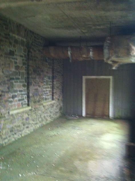 buck hill inn room 354 pa shaunted photos