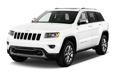 nissan jeep 2014 2014 jeep grand reviews and rating motor trend