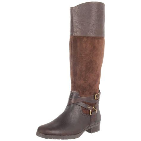 ralph boots by ralph ralph womens sonya