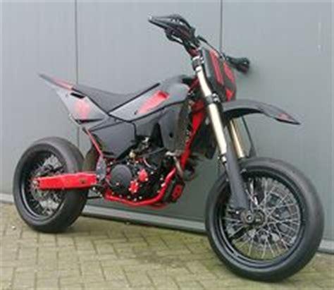 mil anuncioscom moto enduro venta de motos de segunda mil anuncios com husqvarna venta de motos de trial y