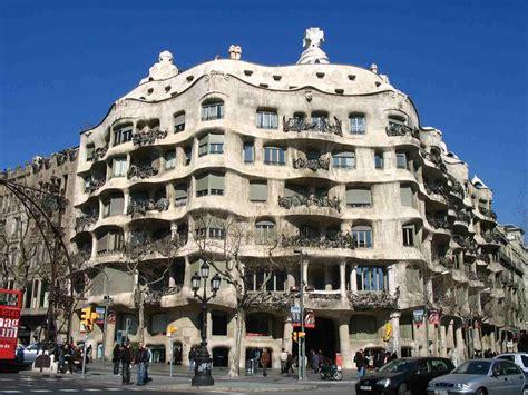 appartments barcelona close gaudi gracia apartment barcelona vrbo