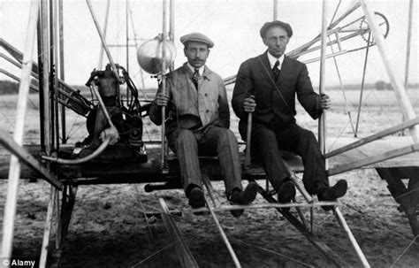 connecticut senate passes bill saying the wright brothers were not the to fly and german