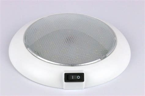 led dome lights 12v led dome light fixture lighting designs