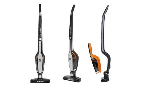 Vacum N Electrolux electrolux cordless vacuum groupon goods