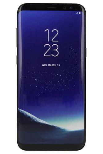 Samsung S8 Edge Plus 2018 samsung galaxy s reparaties gsm world eindhoven