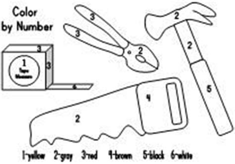 5 handy tools for choosing a gorgeous color scheme construction tool color by number sketch coloring page