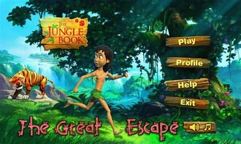 download jungle book full version pc games the jungle book mowgli s run v1 0 1 mod money