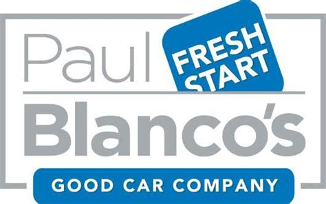 customer reviews and testimonials freshstart top 116 reviews and complaints about paul blanco s fresh start credit program
