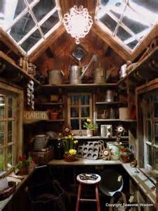Greenhouse Chandelier 1000 Ideas About Shed On Pinterest Garden Sheds Sheds