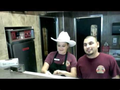 zz top bar bq texas best smokehouse bar b q in midlothian bar b q youtube