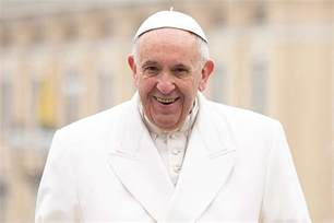 pope francis pope francis in egypt latest news catholic news