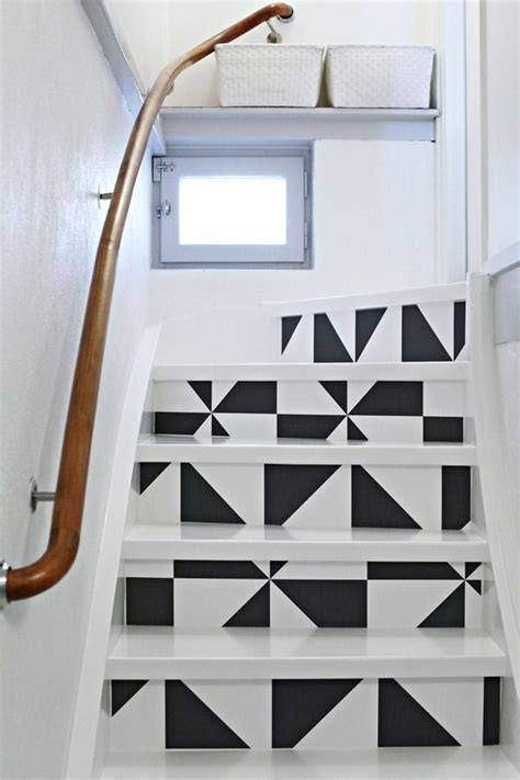 stickable wallpaper 1000 ideas about wallpaper stairs on pinterest stair