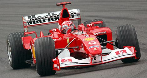lugi and michael shumaker ferrari best part 2 youtube f1 rory byrne to help ferrari with the 2014 car auto123 com