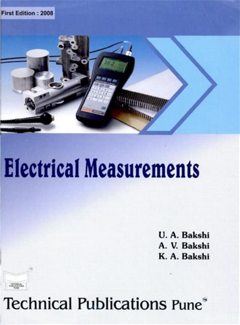 linear integrated circuits by bakshi ebook linear integrated circuits by u a bakshi pdf 28 images advantage of linear integrated