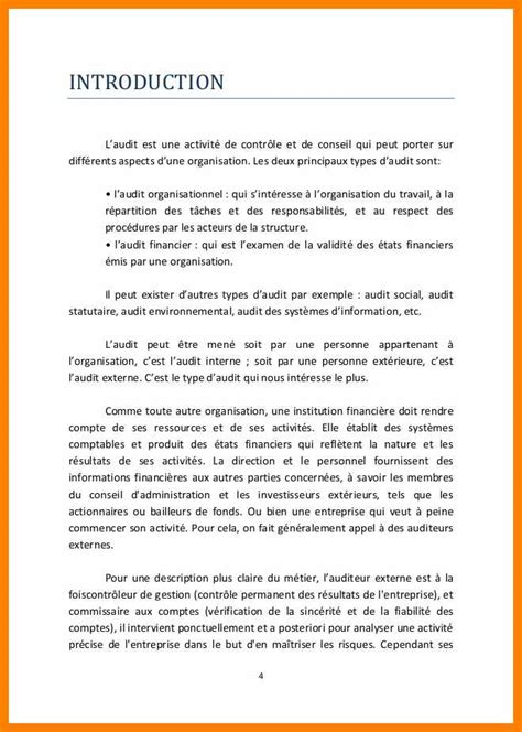 introduction rapport alternance   weeks campaign