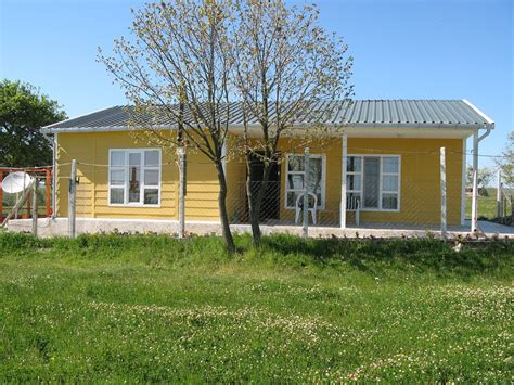 affordable green homes affordable prefab homes stunning excellent and interesting modular home cost modular home