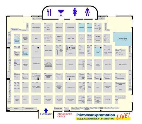 nec floor plan nec floor plan images show n u0027 tell cottonwood 100