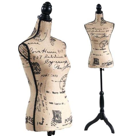 design chic decorative dress form decorative dress form design chic mannequin white lace