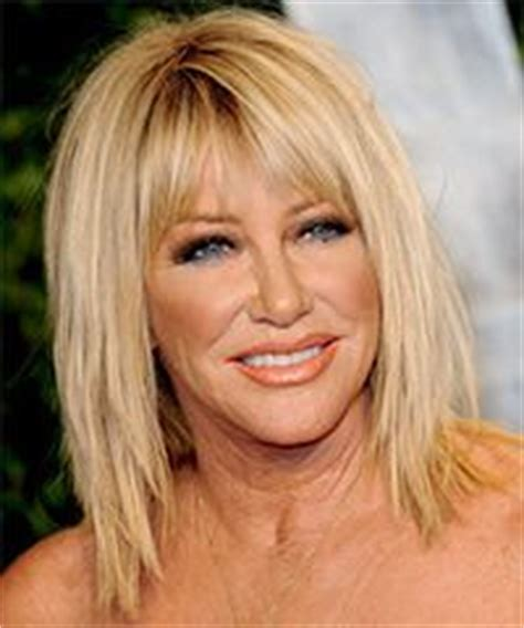 does suzanne somers color her hair 17 best images about suzanne somers hairstyles on