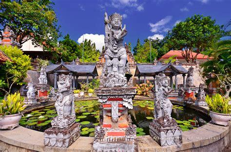 J.A.M. Art. Southeast Asian Art Ethno Pictures Bali