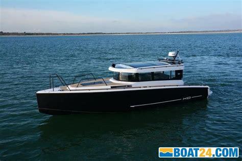 xo sailing boat xo boats xo 360 to sell boat24 en
