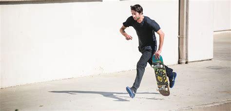 Sepatu Skate Nike Stefan Janosky stefan janoski nike sb team nike hk