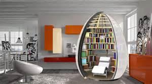 Reading Space Ideas space design ideas june 25th 2011 by admin furniture design ideas