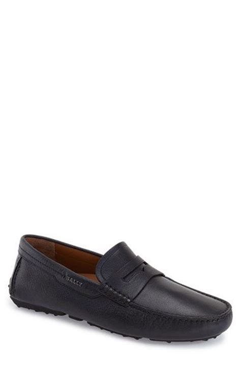 loafer cast 1000 ideas about loafers on driving shoes