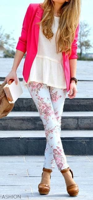 Blouse Elva pintuck peplum blouse