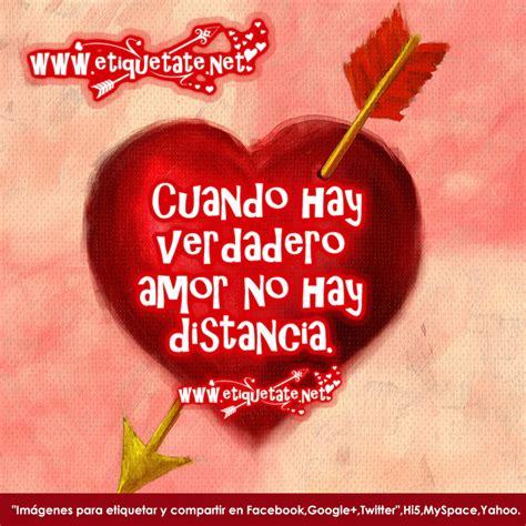 imagenes de amor con poemas 15 im 225 genes de corazones de amor con frases bonitas youtube