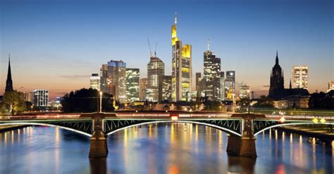 cheap flights to frankfurt from 163 13 jetcost