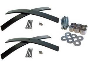 99 Jeep Wrangler Lift Kit 17 Best Images About Jeep Wrangler Yj Parts 1987 1995 By