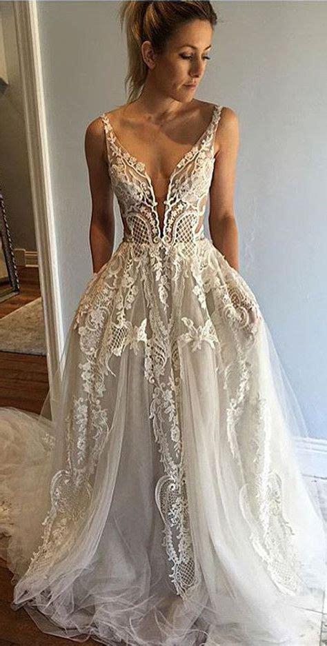 25 best deep v dress ideas on pinterest v neck prom