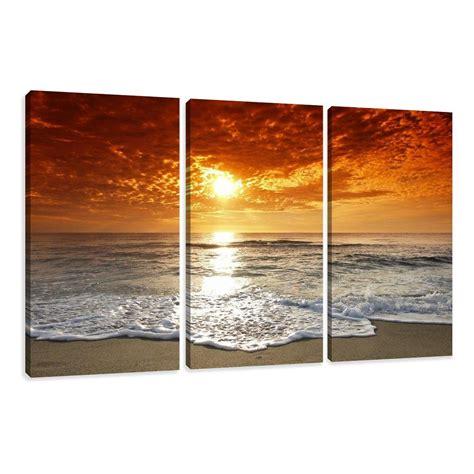 imagenes gratis canvas cuadros para pared en partes buscar con google pintura