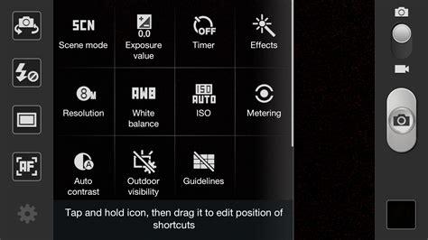 Samsung Tab Kamera Depan samsung symbols