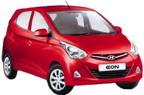 hyundai eon dlite plus price hyundai eon magna petrol 2012 price specs review