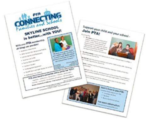 ca pta membership card template membership tenth district ptsa