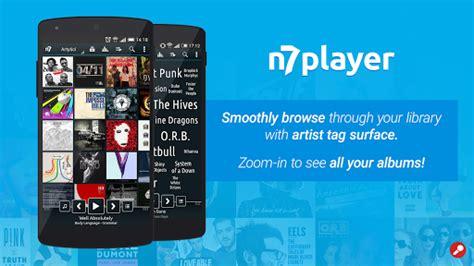 power full version unlocker apk free download mobile9 download n7player full version unlocker n7 v2 0 android