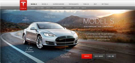elon musk indonesia tesla motors set to ride into indonesia in january 2015