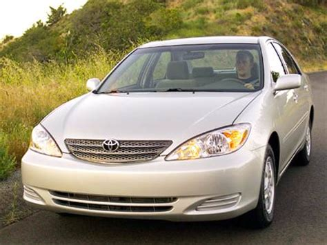 2004 toyota camry   pricing, ratings & reviews   kelley