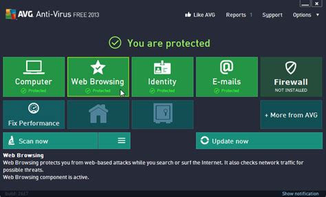 avg antivirus full version with crack free download avg antivirus 2018 crack license key full version free