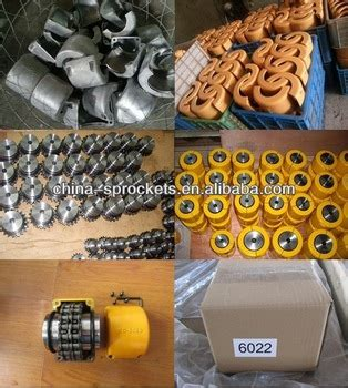 Chain Coupling Kc 4016 kc 4016 chain coupling buy kc 4016 chain coupling chain