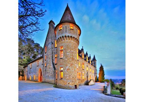 your is my chateau books chateau de ruffiac antique family castle with