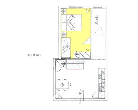 appartamenti tallinucci wo schlafen insel elba ferienwohnung insel elba cantone